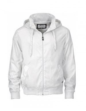 Slazenger Scoop Windbreaker