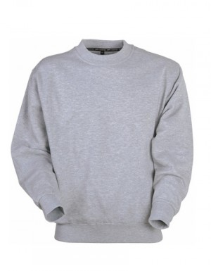 Slazenger College Sweater