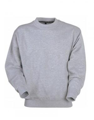 Slazenger College Sweater