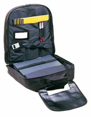 Centrixx Laptop-Rucksack