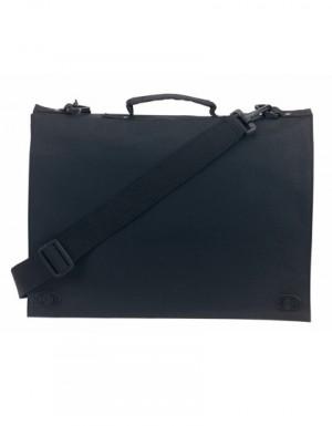 Centrixx Conference Bag