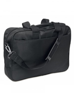 Laptoptasche Sir Polyester