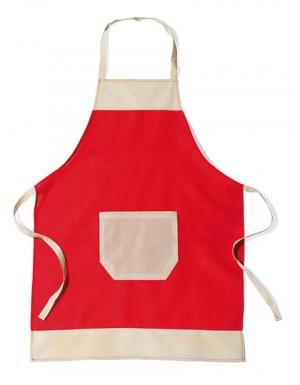 Küchen-Schürze