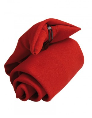 Premier Workwear ´Clip-on´ Krawatte
