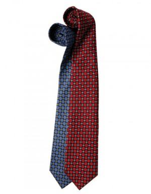 Premier Workwear Krawatte Check