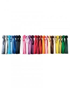 Premier Workwear Damenhalstuch uni