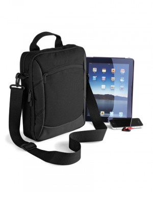 Quadra Executive Ipad? Case