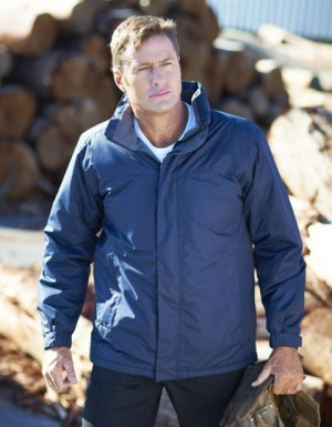 Regatta Whitehaven Jacket