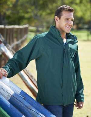 Regatta Gibson II Interactive Jacket