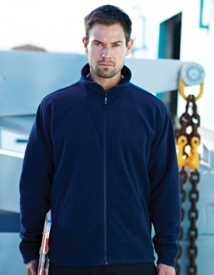 Regatta Browning Lined Fleece