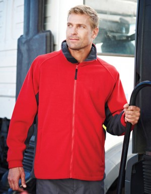 Regatta Omicron II Fleece Jacket