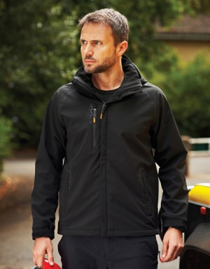 Regatta X-Pro Repeller Softshell