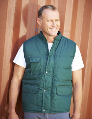 Regatta Jay Insulated Bodywarmer