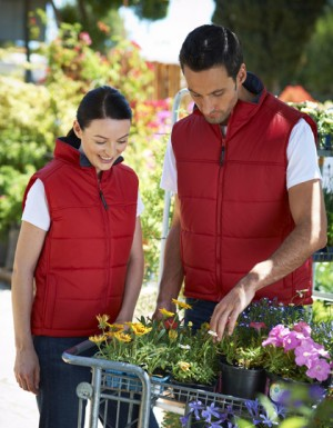 Regatta Stage Bodywarmer
