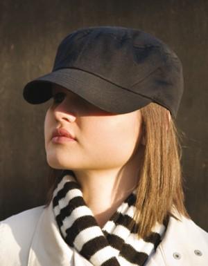 Result Headwear Youth Urban Tropper Lightweight Cap