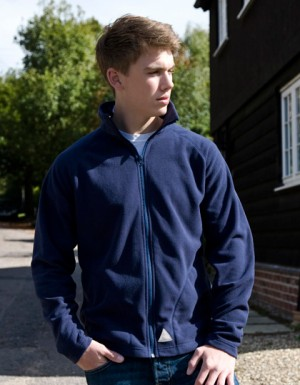 Result Core Youth Micron Fleece