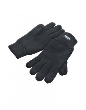 Result Winter Essentials Thinsulate Gloves