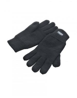 Result Winter Essentials Thinsulate Gloves