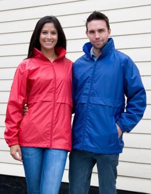 Result Core DWL (Dri-Warm & Lite) Jacket