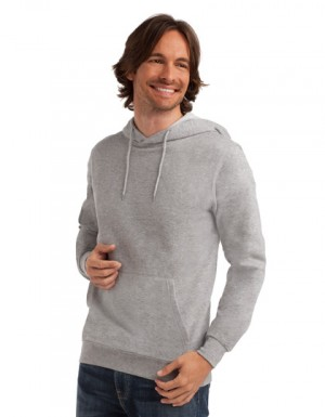Stedman Hooded Sweat
