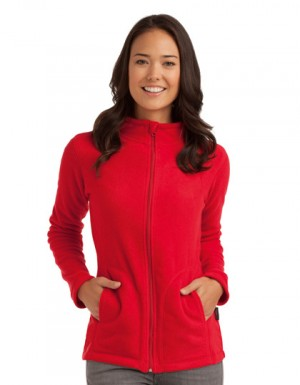 Stedman Women´s Active Fleece Jacket