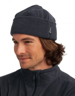 Stedman Active Fleece Beanie