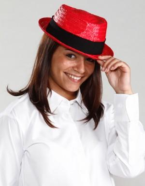 Serie Graffic Classic Hat Petibor