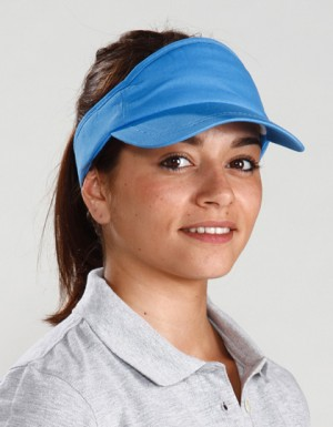 Serie Graffic California Visor Madame