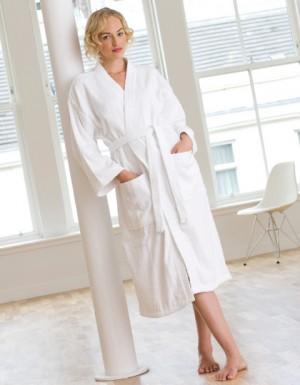 Towel City Kimono Robe
