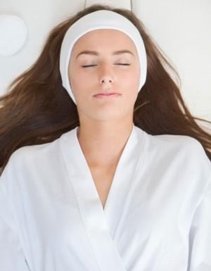Towel City Beauty Hairband