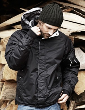 Tee Jays Outdoor Performance Jacket