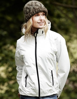 Tee Jays Ladies Technical Performance Jacket