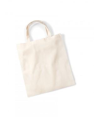 Westford Mill Budget Promo Bag For Life