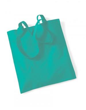 Westford Mill Promo Bag For Life