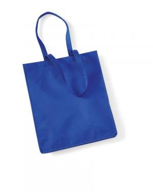 Westford Mill All Purpose Bag