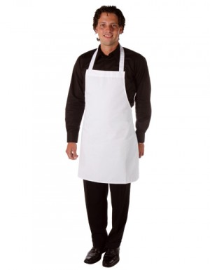 Link Kitchenwear Barbecueschürze