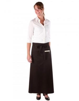 Link Kitchenwear Bistroschürze Fronttasche