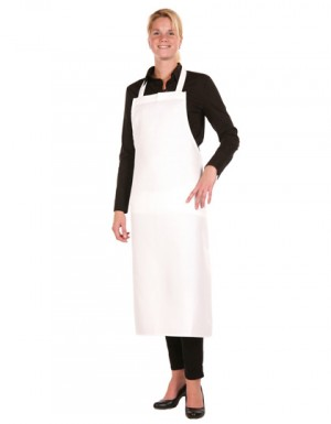 Link Kitchenwear Barbecue Schürze XL Sublimation