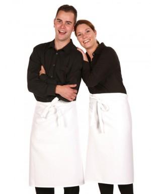 Link Kitchenwear Koch Schürze Sublimation