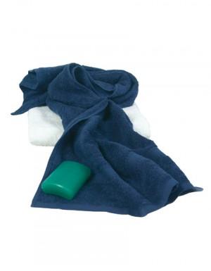 Handtuch Champion