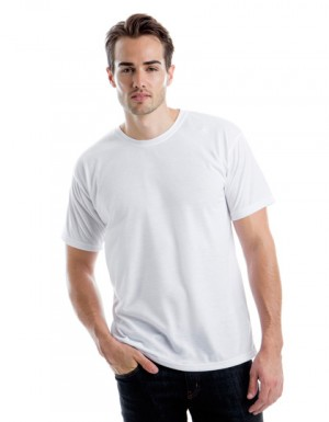 Xpres Mens Subli Plus® T-Shirt