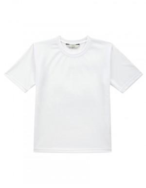 Xpres Kids Subli Plus® T-Shirt