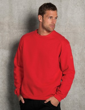 Russell Workwear-Sweatshirt