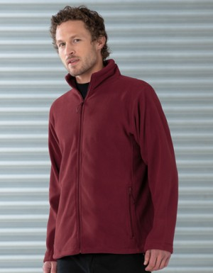 Russell Outdoor Fleece Full-Zip