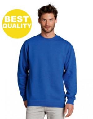 SOLS Sweatshirt New Supreme