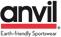 Hersteller: Anvil