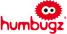 Hersteller: Humbugz