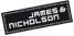 Hersteller: James+Nicholson