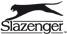 Hersteller: Slazenger