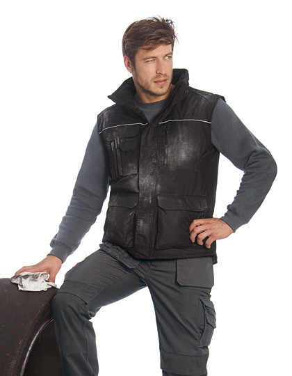 Pro Collection Expert Pro Bodywarmer